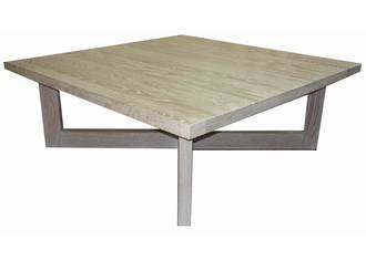 Alpine Coffee Table
