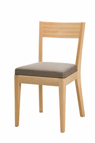 Kapiti Blade Dining Chair