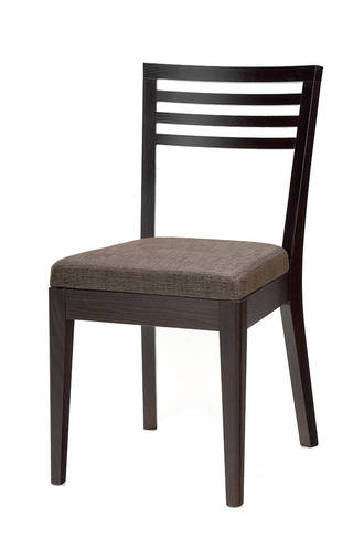 Kapiti Ladderback Dining Chair