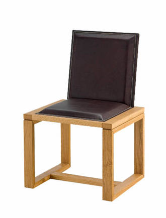 Gibbston Dining Chair