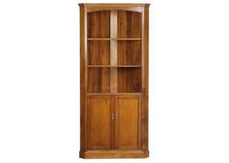 Newberry Corner Hutch