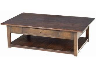 Radnor Coffee Table